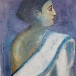 Lena Fagerström